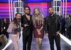Ink Master: Angels: Spike Orders All-Female Spinoff Series ...