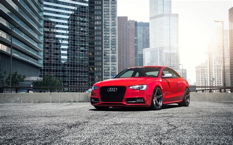 Hd Audi Cars Wallpapers For Pc by Die 58 Besten Audi Wallpapers