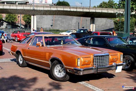 Old, Ford, Coupe, Oldtimer, Sedan, Alt