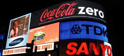videotron  dunia ooh pasang billboard jakarta