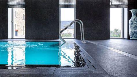 chambre d hote piscine chauff clos de troménec chambres d 39 hôtes l 39 esprit piscine