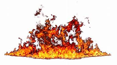 Fire Transparent Flames Flame Background Clipart Smoke