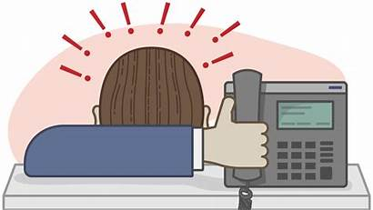 Cold Calling Sales Fail Ultimate Guide Why