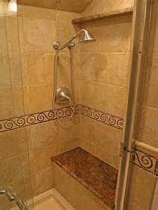 bathroom tiles ideas 2013 architecture homes bathroom shower tile ideas