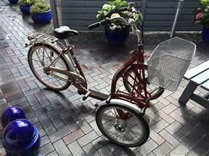 Dreirad Für Große Kinder : pfau tec pfautec bene front dreirad fuer kinder ~ Kayakingforconservation.com Haus und Dekorationen