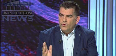 TRONDIT avokati i njohur: Vrasjen në Elbasan e kanë bërë ...