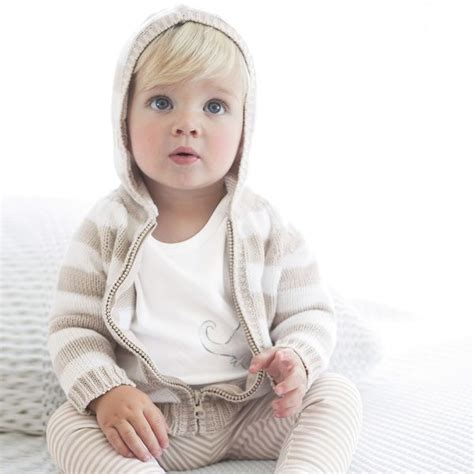 Baby Blond Hair 25 best ideas about babies on