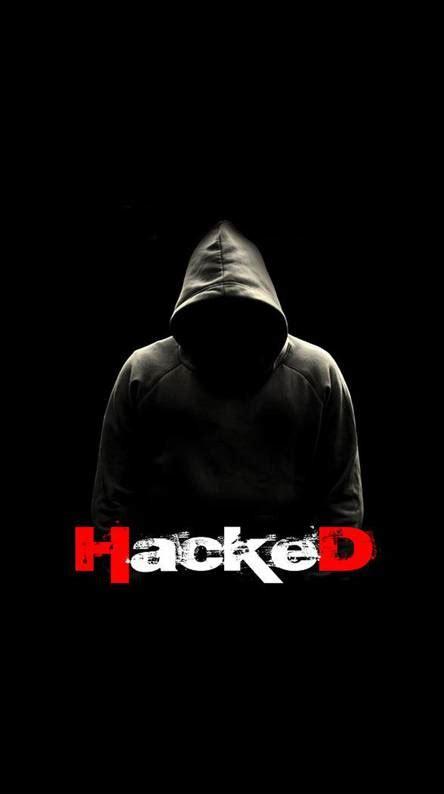 hacker wallpapers   zedge