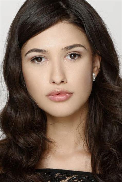 madalina bellariu ion actor casting call pro