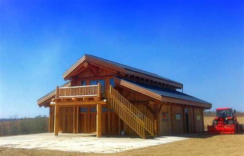 barn beams for post beam log homes log joinery timber frame