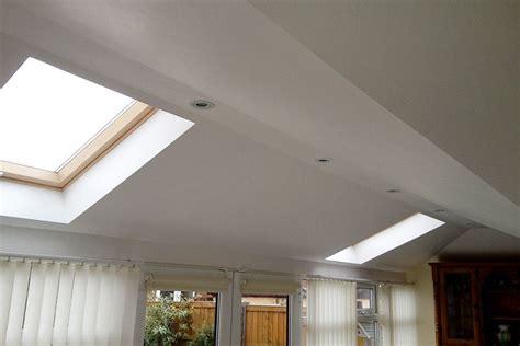 Lightweight Tiled Conservatory Roofs, Scotland