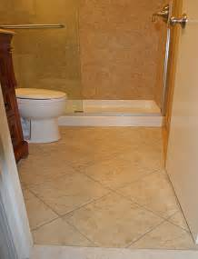 small bathroom floor tile ideas help need tile ideas hardwood floor ceiling ceramic tiles grout home interior design and