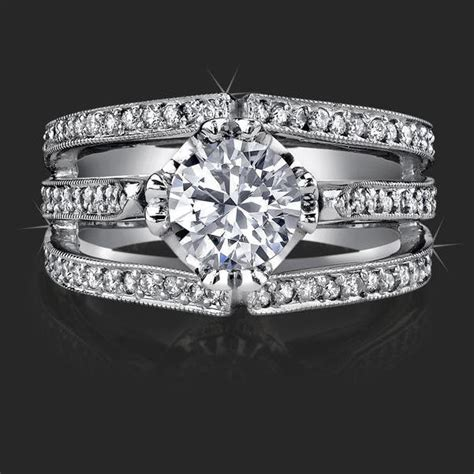 Jewelry Stores Can't Touch This Unique Tulip Head With. Cushion Cut Stud Earrings. Mens Infinity Diamond Wedding Band. 18kt Gold Anklet. Activity Watches. Simple Lockets. Husband And Wife Necklace. Named Rings. Black Dial Watches