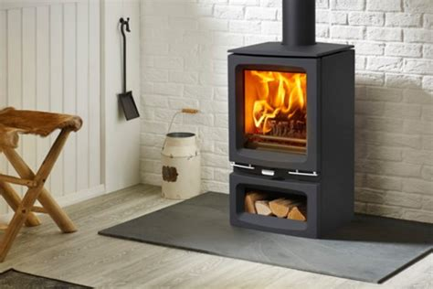 Wood Burning Stove Play Kitchen Stove Top Pellet Repair Westminster Md Vermont Soapstone Wood Burning Stoves Convert To Gas Fireplace White Electric Green Chef Spare Parts Castings Defiant Specs 6 Wall Thimble For