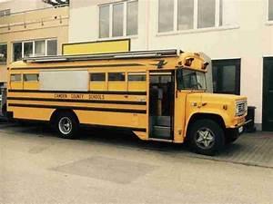 School Bus Kaufen : foodtruck schoolbus verkaufwagen imbiss die besten ~ Jslefanu.com Haus und Dekorationen