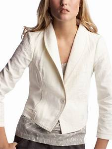 Blazer for Women and Blazer Jacket Designs outfits Trends ...