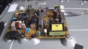 Videocon Tv Diagram Circuit