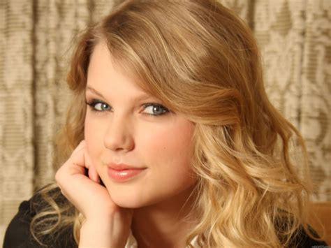 2012 Acm Awards Taylor Swift Look