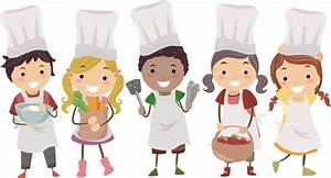 Mini-Chefs Cooking – Marbletown Elementary School PTA