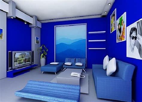 modern living room colors blue 588 best images about modern living room design on Modern Living Room Colors Blue