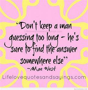 Funny Quotes About Life And Love And Happiness - Quote And ...