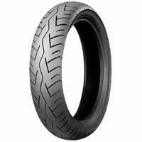 Pneus Bridgestone Avis : avis pneu moto bridgestone bt 45r ~ Medecine-chirurgie-esthetiques.com Avis de Voitures