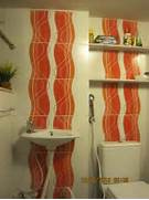 Indian Bathroom Wall Tiles Design by Home Elevation Design Tiles Joy Studio Design Gallery Best Design