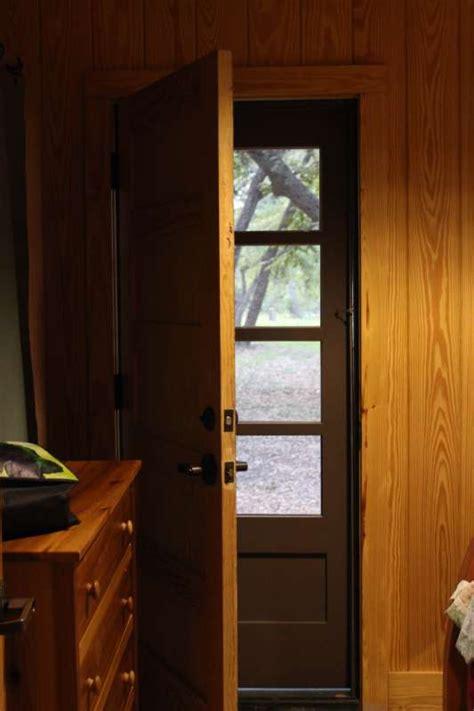 garner state park cabins   fireplace texas