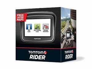 Tomtom Rider 1 Test : leser test tomtom rider 2013 ~ Jslefanu.com Haus und Dekorationen