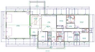 design own floor plan build a home build your own house home floor plans panel homes