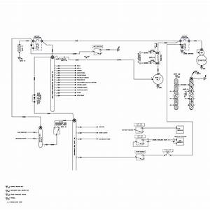 Cessna 172 Audio Jacks Wiring Diagram