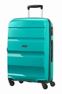 Handtasche Mit Rollen : mittelgro e koffer american tourister bon air 66 cm mit 4 rollen evertourist ~ Eleganceandgraceweddings.com Haus und Dekorationen