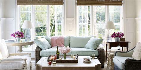 pretty sunroom ideas chic designs decor