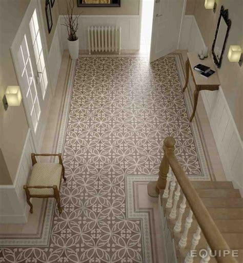 carrelage sol salle de bain cuisine et terrasse c ciment imitation loire 20x20 carrelage