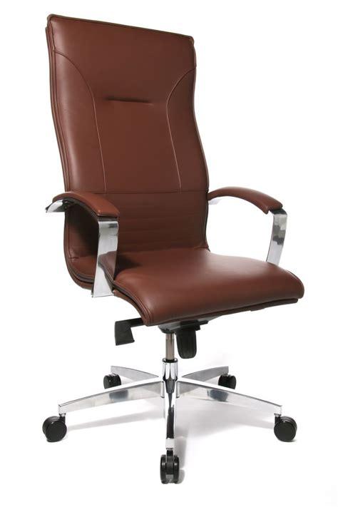 fauteuil de bureau solide fauteuil de bureau cuir prestige achat fauteuils de