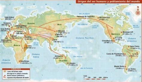 Given its current magnitude, c/2020 h6 (atlas) is visible only through long exposure photography. Atlas De 6To Grado 2020 / Atlas De Geografia Del Mundo Quinto Grado 2017 2018 Pagina 82 De 122 ...