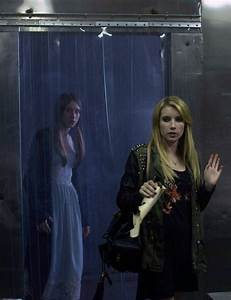 Emma Roberts In American Horror Story Quotes. QuotesGram