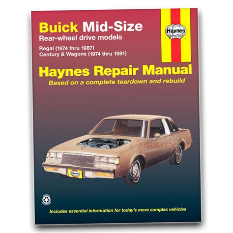 ford   limited owners manual
