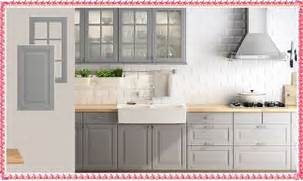 Agreeable Kitchen Cabinets Trends Decoration Ideas Grey Kitchen Cabinets Colors 2016 Kitchen Decorating Color Trends
