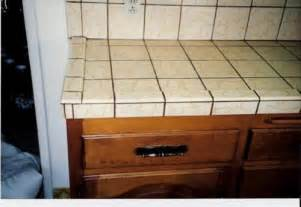 kitchen countertop tiles ideas kitchen tile countertops kitchen tiling ideas for and durability my home design journey