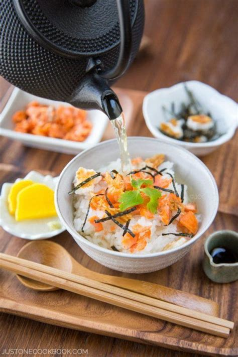 Weeknight Meal Ideas 15 Easy Japanese Recipes • Just One
