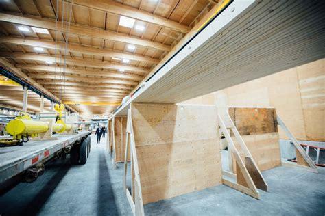 dowel laminated timber dlt wood strength application