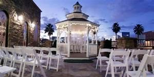 vegas weddings weddings get prices for wedding venues in nv With wedding venues near las vegas nv