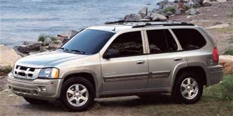 where to buy car manuals 2006 isuzu ascender electronic throttle control image 2006 isuzu ascender s size 400 x 200 type gif posted on march 26 2008 5 08 am