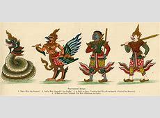 FileBurmese Naga, Galone, and Bilujpg Wikimedia Commons