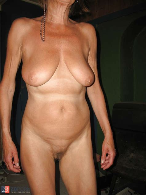 Norwegian Granny Anna 60 Years Old Zb Porn