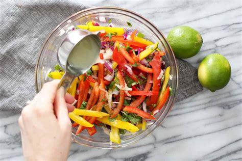 fish taco recipe wraps lettuce tacos