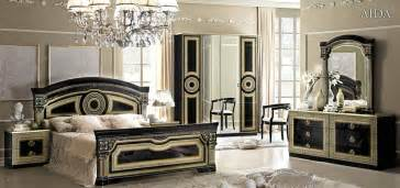 bedroom decorating ideas cheap classical luxurious bedroom with farnichar cubtab
