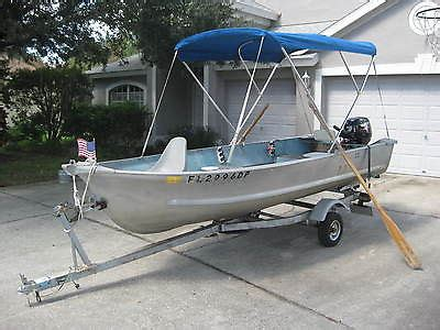 Boat Motors For Sale In Florida by Outboard Motors For Sale In New Port Richey Florida