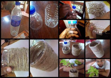 great diy home crafts tutorials beautyharmonylife